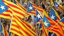 Catalan independence support seen rising