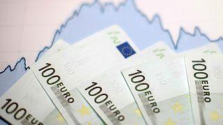 Νέο ποινολόγιο της Εφορίας – Προβλέπει ακόμη και δεσμεύσεις περιουσιακών στοιχείων