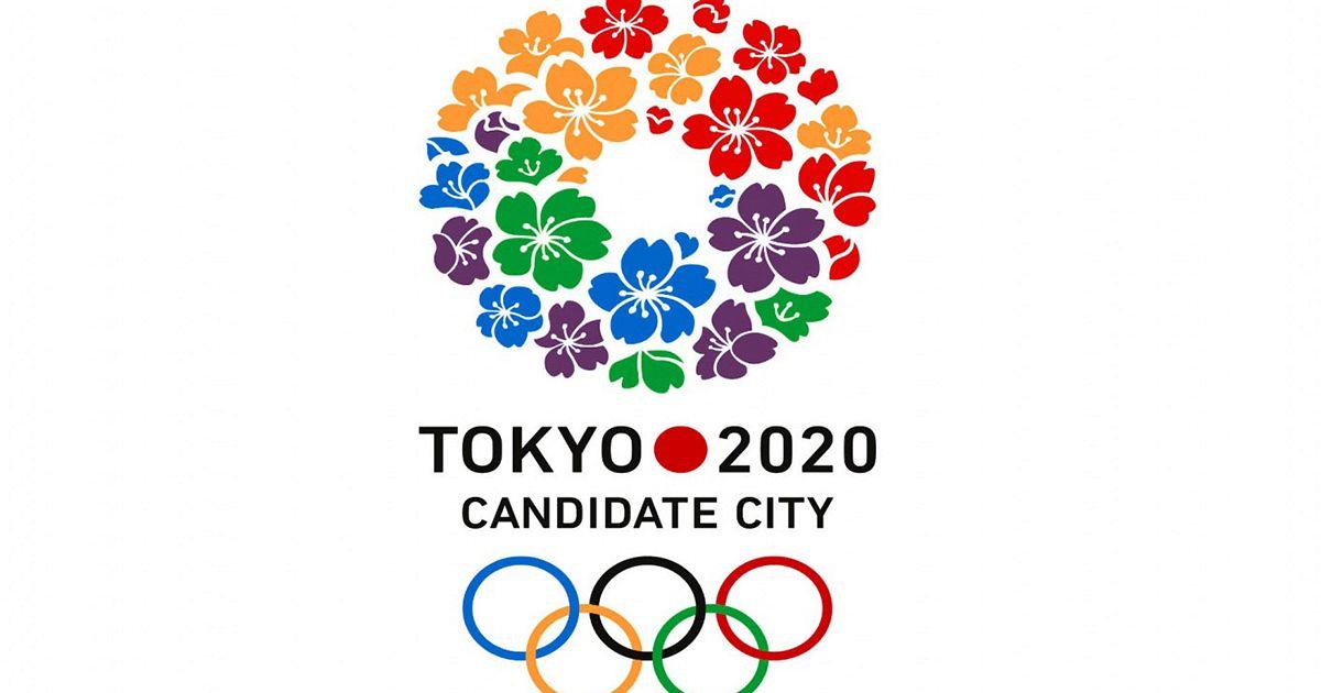 ... Enchaine over Fukushima Tokyo 2020 cartoon | euronews, world news