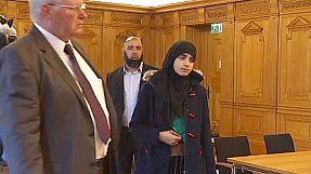 Germania, una Corte stabilisce: ragazza musulmana in piscina coi ragazzi