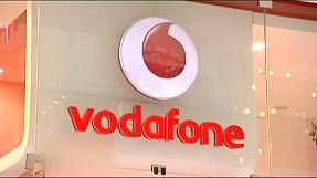 Vodafone al rush finale per Kabel Deutschland
