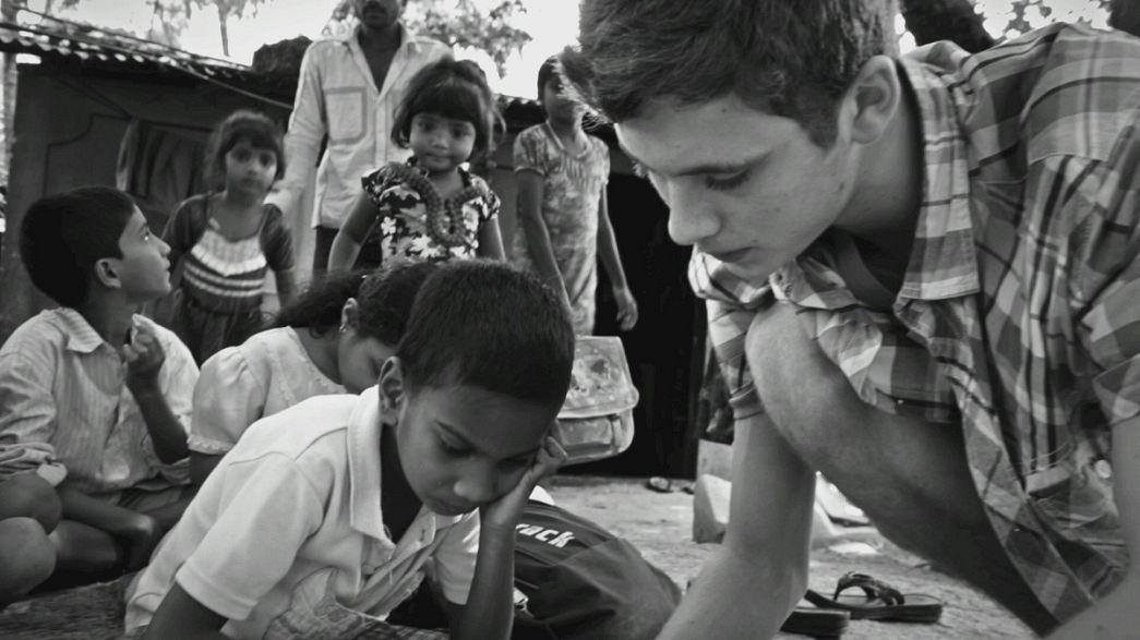 Il volontariato: una missione che cambia la vita