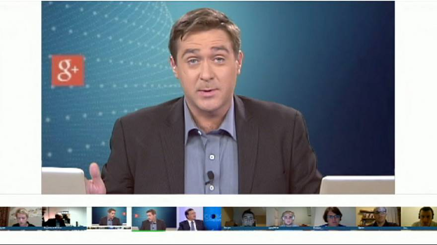 #AskBarroso: our panel reacts