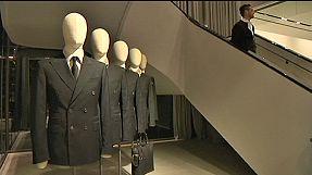 Zara, nel primo semestre i profitti tengono