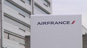 Air France taglia altri 2.800 posti di lavoro