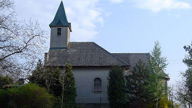 Magyar település lett az év faluja Szlovákiában