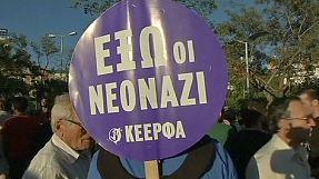 Grecia: il governo promette un giro di vite contro Alba Dorata