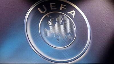 Thirty-two countries in bidding race for EURO 2020