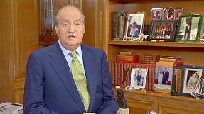Spagna: nuova operazione per Re Juan Carlos