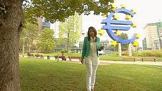 Πως η ΕΚΤ αλλά και οι νομισματικές πολιτικές επηρεάζουν τις ζωές μας