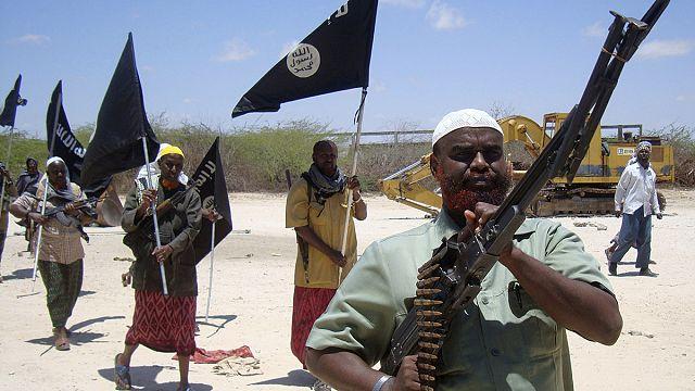 Al-Shabaab – ki tartja rettegésben Kelet-Afrikát?