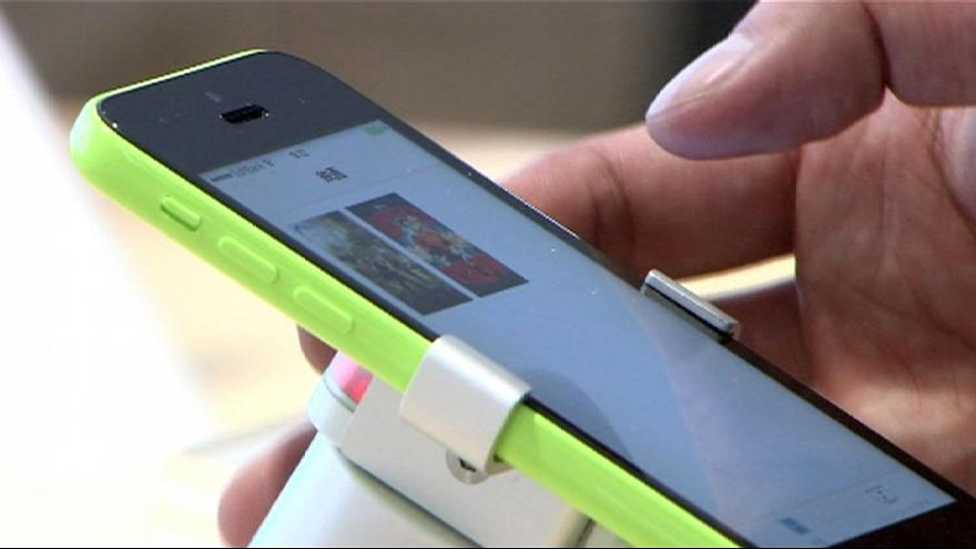 iPhone Touch ID fingerprint scanner 'easily' hacked within days of launch