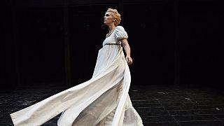 Οι Oper(O) εμπνέονται από τον κόσμο του Μπέκετ