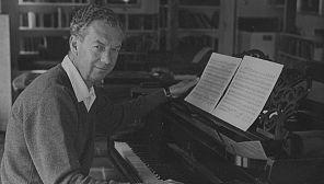 L'héritage de Britten: un incontournable de la musique classique