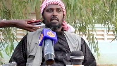 Al Shabaab's war with Kenya: terrorist group 'may have even surprised itself'
