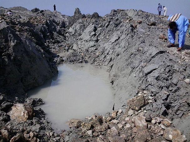munculnya pulau baru di pakistan http://sumatracyber.blogspot.com/