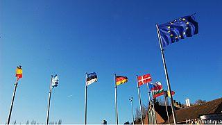 «Υποχώρηση» δημοκρατικών αξιών στην Ελλάδα δείχνει ευρωπαϊκή έρευνα