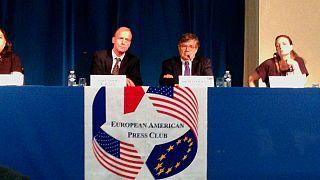 Enders: Politica comune di difesa sempre più lontana
