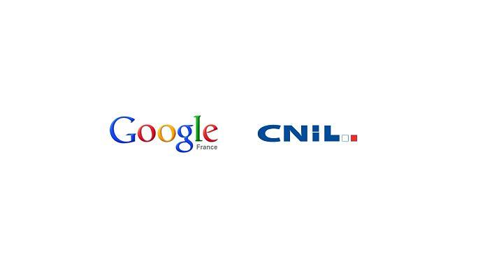 Google : l'ultimatum de la CNIL arrive à son terme