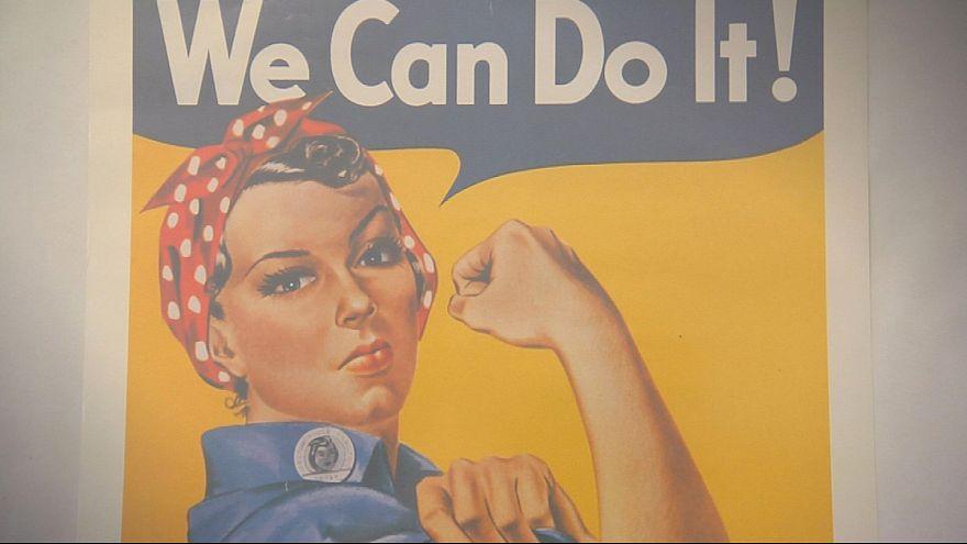 Kadınlar siyasette daha fazla temsil istiyor