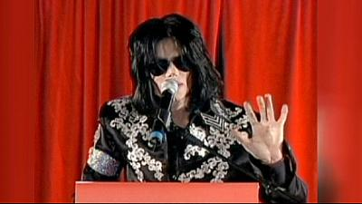 Michael Jackson family loses negligence case against concert promoters