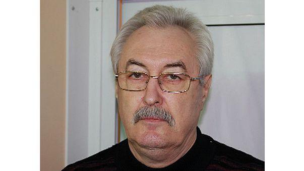 Muere Serguéi Belov, una leyenda del baloncesto soviético y europeo