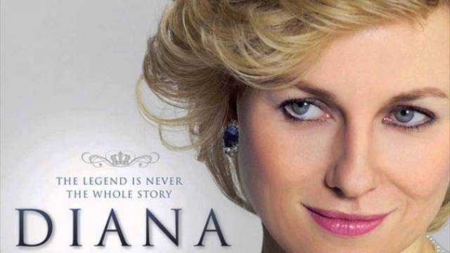 Oliver Hirschbiegel admits reviews of Princess Diana film have been 'devastating'