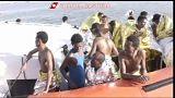 L'immigration clandestine, une tragédie européenne chronique