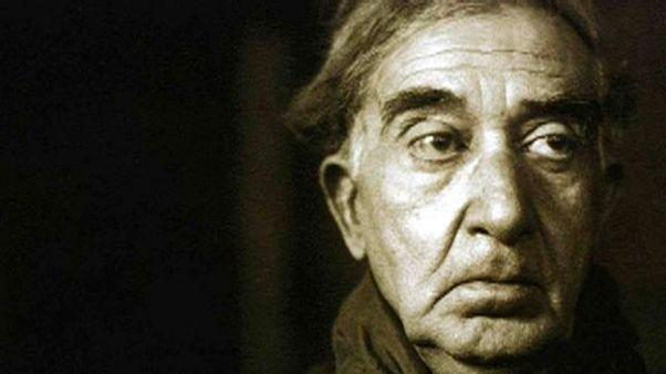Έτος Καβάφη: 150 χρόνια από τη γέννηση του Αλεξανδρινού ποιητή