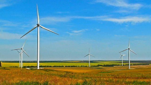 Dinamarca exporta crecimiento verde
