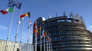 Στο Eurogroup του Νοεμβρίου οι αποφάσεις για την Ελλάδα
