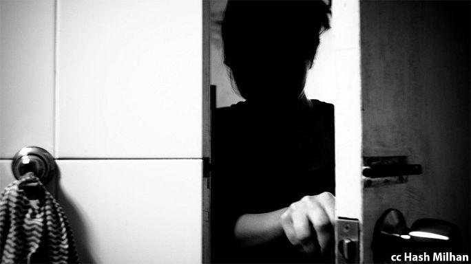 Pologne : les toxicomanes polonais sont de plus en plus jeunes