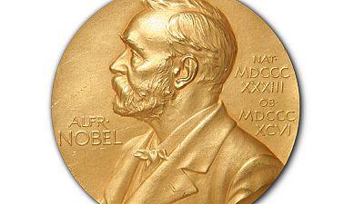 Karplus, Levitt, Warshel win 2013 Nobel prize for chemistry