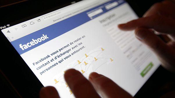 Кибербуллинг: смерть в сети