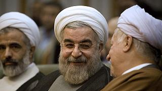 Is a deal with Iran within reach?