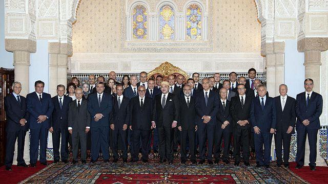 تحديات عدة في انتظار الحكومة المغربية الجديدة