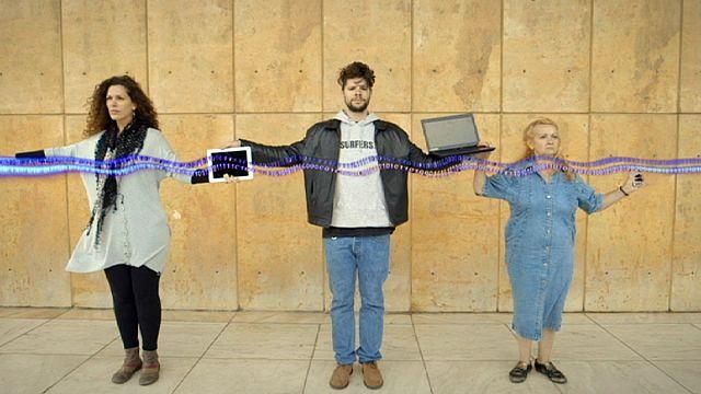 Dijital geleceğe ne kadar hazırız?