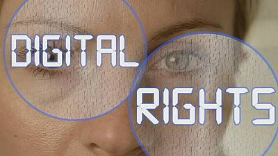 Do you know your online rights?