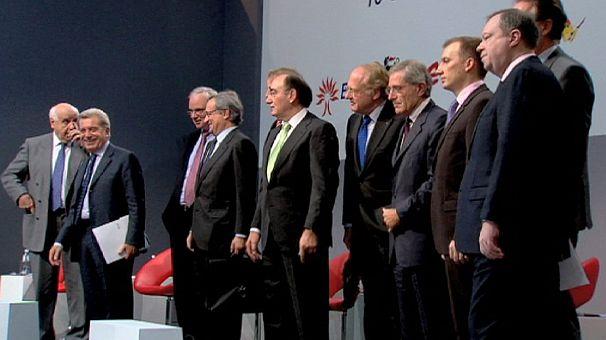 سیاستهای جدید برای بازار انرژی