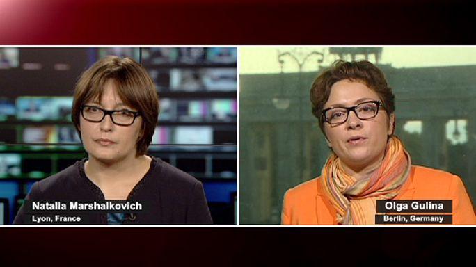La Russie et l'ombre persistante du nationalisme