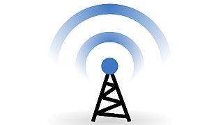 Νέο παγκόσμιο ρεκόρ ασύρματης μετάδοσης δεδομένων