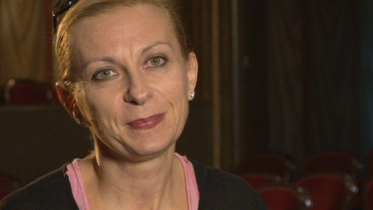 Interview bonus : Natalie Dessay