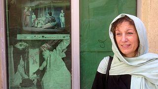 Παίζοντας με τη φωτιά στην Καμπούλ