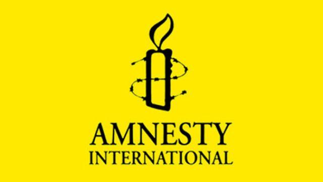 A halálbüntetés elleni világnapon éledt újra az akasztott férfi