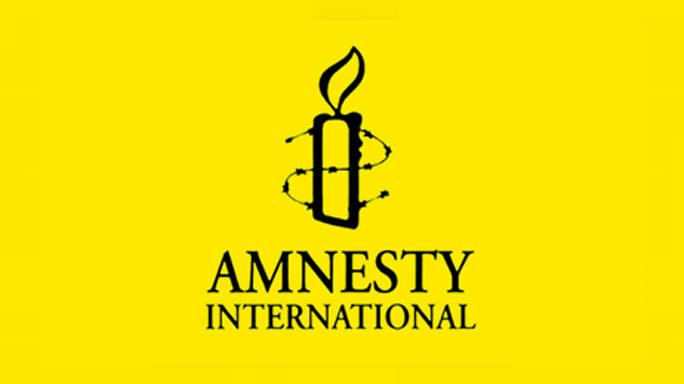 Amnesty International calls for Iran to halt man's second execution after he survives first