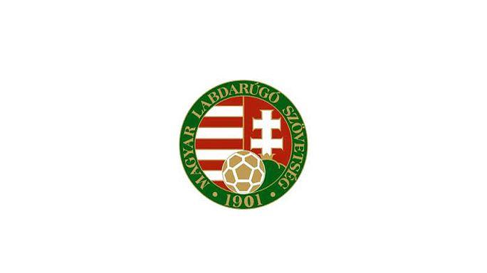 Megújulásra van szükség a magyar futballban