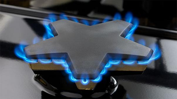 UK energy firm British Gas left red-faced after Twitter move backfires