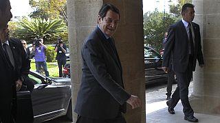 Κύπρος: «Δεν μπαίνω σε διάλογο χάριν του διαλόγου» διαβεβαιώνει ο Πρόεδρος Αναστασιάδης