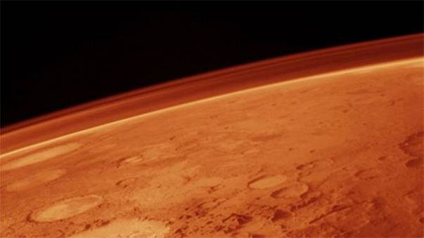 India space agency forced to delay first mission to Mars