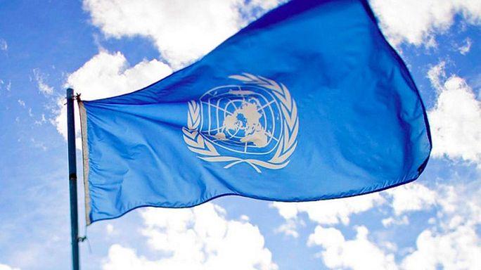 منظمة العفو الدولية: لا تحسن في اوضاع حقوق الانسان في السعودية